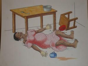 רעלת הריון